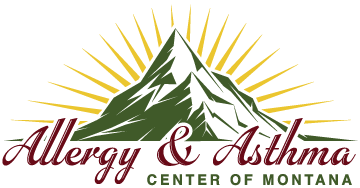 Allergy & Asthma Center Of Montana
